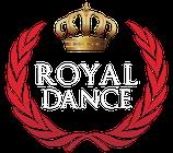 Teilnahmegebühr pro Paar (ROYAL DANCE CUP)