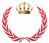 Teilnahmegebühr pro Mädchen (ROYAL DANCE GIRLS CUP)