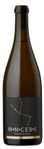 "2018 Chardonnay ""Monoceros"""