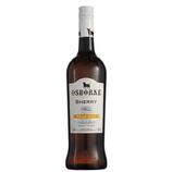 Osborne Sherry Pale Dry
