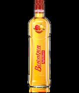 Apfelkorn Berentsen (1L)