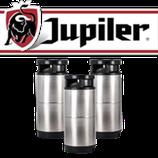 Jupiler fust 20 L