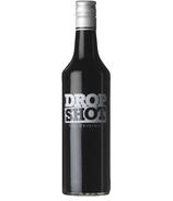 Dropshot (1L)