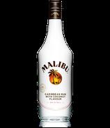 Malibu (1L)