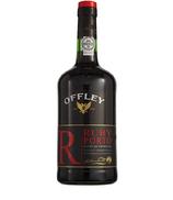Offley Port Ruby