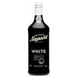 Niepoort Port White