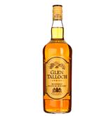 Whisky Glen Talloch (1L)