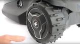 Set RoboGrips RC MC TC - MRK7023A