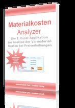 MaterialkostenAnalyzer