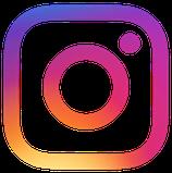 Gewarteter Instagram Account