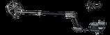XP Deus X35 22 Ws4