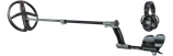 XP Deus X35 28 WS5