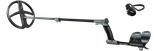 XP DEUS X35 28 WS4