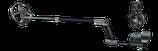 XP DEUS X35 22 WS5