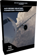 Adverse Weather Conditions (AWC)