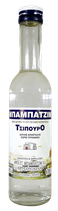 BABATZIM TSIPOURO OHNE ANIS (0,2 l)