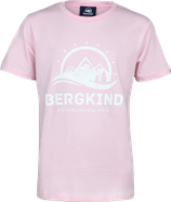 Bergkind T-shirt Ben Junior