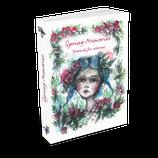 Karolina Kubikowska - Spring Memories Postcards