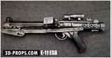 E-11 ESB 3D FILES