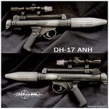 DH-17 ANH FILES