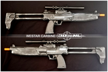 WESTAR CARBINE (DIY KIT)