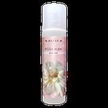 Refan Bodyspray Rosa Alba 100ml