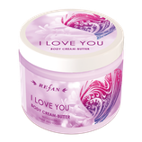 Body Butter I LOVE YOU 200ml