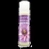 Refan Bodyspray Passion Fruit 100ml