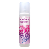 Refan Bodyspray I Love You 100ml