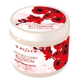Refan Body Butter Japanese Cherry Blossom 200ml