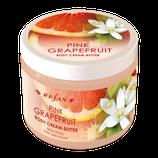 Refan Body Butter Pink Grapefruit 200ml