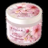 Refan Body Butter Wild Cherry 200ml