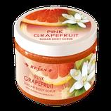 Refan Sugar Body Scrub Pink Grapefruit 240g