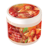 Refan Body Butter Pomegranate & Papaya 200ml