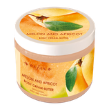 Refan Body Butter Melon & Apricot 200ml