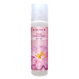 Refan Bodyspray Rosa Damascena 100ml