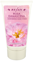 Refan Handlotion Rosa Damascena 75g