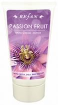 Refan Handcreme Passion Fruit 75g