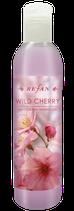 Refan Duschgel Wild Cherry 250ml