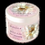 Refan Body Butter Rosa Alba 200ml