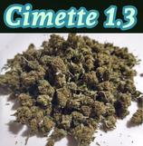 CIMETTE 1.3 - MIB Made in Bolo