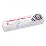 NEU Competiton Nail Tips