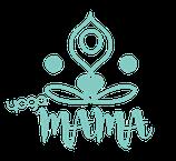 Postnatal Yoga Nidra – tiefe und heilsame Erholung für die Mama nach der Geburt