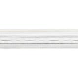 Raum² Gardinenband Kräuselband Universalband 22mm 25mm 27mm 40mm mit Flausch