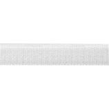 Raum² Klettband zum Aufnähen 20 - 30 - 50mm