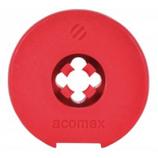 Adapter für MX6 Motoren von Acomax