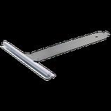 ZX-W 150 Aufhängefeder