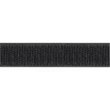 Raum² Klettband selbstklebend 20 - 30 -50mm