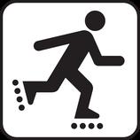 Skates Selber Abholen