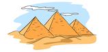 Seminar - Tag der Pyramiden – Bauen Sie Ihre eigene Pyramide des Erfolgs!